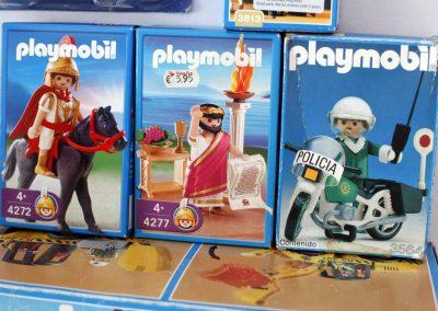 febre-dels-clicks-playmobil-suma-anys-16_g