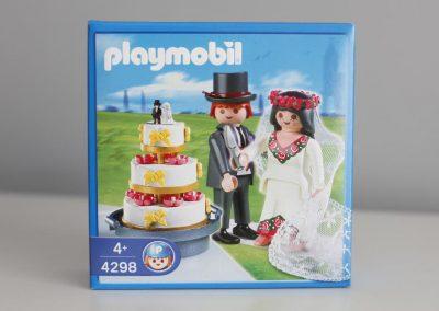 febre-dels-clicks-playmobil-suma-anys-19_g