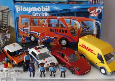 febre-dels-clicks-playmobil-suma-anys-21_g